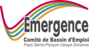Emergence CBE du Pays SUD