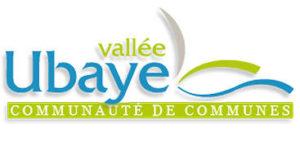 logo-ccvu